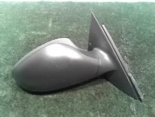 SEAT IBIZA/CORDOBA (6L) RH Electric Door Mirror with Powerfold Right 2002-2008