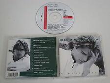 RICKY MARTIN/A MEDIO VIVIR(COLUMBIA COL 479882 9) CD ALBUM