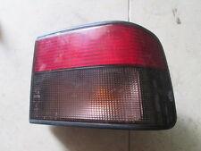 Fanale posteriore esterno destro Renault R21 cod: 7700792975  [2856.14]