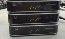 3x cisco WAP4410N AS-IS , might be faulty, all for 120$ , 3 units only