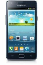 Teléfonos móviles libres Android color principal azul con memoria interna de 16 GB