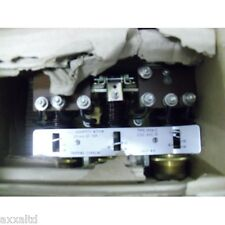 Sobrecarga relé Cutler-hammer 82400h-210