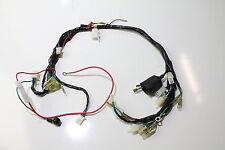 Main Wire HARNESS FOR ATV 50cc JAG. 32100-0433-0001