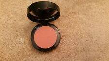 Nib Note Cosmetics Luminous Silk Compact Blusher full size