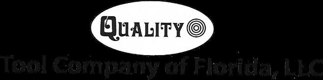 Quality Tool Company Of Florida