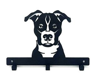Dog Lead//Leash,Key,Coat,Towel,Door,Hanger,Holder,Rack,Hook Beagle