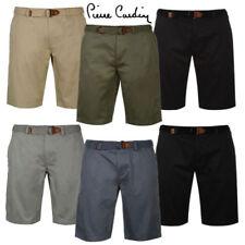 Pantalones cortos de hombre chino