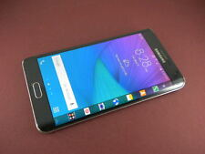 Samsung Galaxy Note Edge SM-N915A - 32GB - (AT&T) Smartphone Clean IMEI
