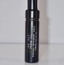 P.S. OLT Duck Call Pintail Widgeon Call Model No. W-12 Call Pekin ILL