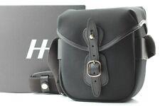 [Mint IN Karton] X1D Kamera Tasche Billingham 54753 Aus Japan