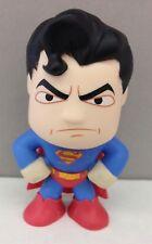 SUPERMAN Mystery Mini Vinyl Figure Funko DC Comics series