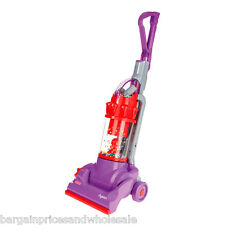 Dyson DC14 Realistic Replica Vacuum Cleaner Electronic Toy Kids