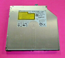 New listing Genuine Dell Inspiron 15 3521 Super Multi Dvd Writer Optical Drive 9M9Fk