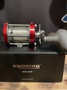 KastKing Rover 70L