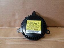 OEM 10-13 Chevrolet Camaro Xenon HID Headlight Ballast Control Unit 25794777