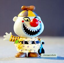 The Nightmare Before Christmas Series 2 Funko Mystery Minis Clown
