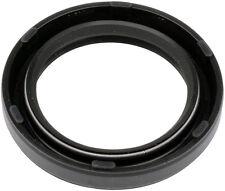 SKF 15669 Output Shaft Seal