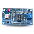 NEW 1pcs AD9850 DDS Signal Generator Module 0-40Mhz Sine Square Wave Seller C+
