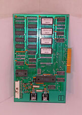 1 USED HURCO 4140031001A CIRCUIT BOARD REV A !!FREE CD!! ***MAKE OFFER***