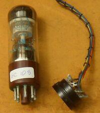 39f5352ad GC10B ETL Decatron Counting Tube Dekatron Valve GC 10B with base