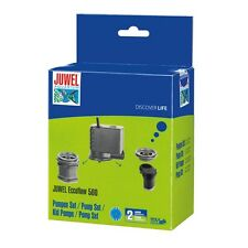 Juwel Aquarium Ecco flow 500 Pump For Rekord 70 96 110 120 160 800 Fish Tank