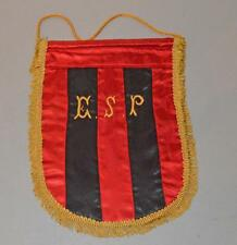 OLD FOOTBALL CLUB pennant-ESP.