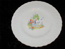 Decorative 1940-1959 Date Range Alfred Meakin Pottery