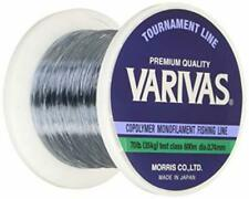 Morris Varivas Mo