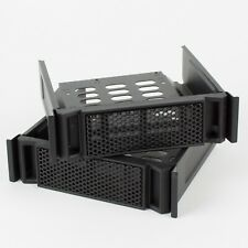 HAF X | Pair of Hot Swap HDD Trays | Cooler Master