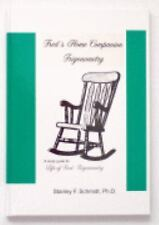 Fred's Home Companion--A Study Guide for Life of Fred: Trigonometry (Hardcover)