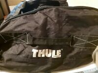 Thule Duffel Bag unused