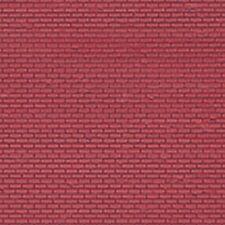 Vollmer kit 48223 NEW HO/OO REAL STONE SMALL BRICK WALL SHEET