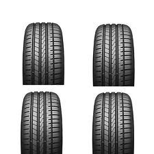 4 x 225/40 R18 Falken FK510 92Y XL High Performance Road Car Tyres 225 40 18