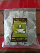 Mate Tea Delisse  (100 teabags)