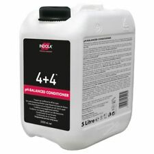 Indola 4+4 Salon PH-BALANCED Conditioner 5000ml  SAMEDAY DISPATCH