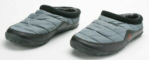 Columbia PACKED OUT OMNI HEAT slippers size 12 NWOB