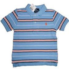 Ralph Lauren Baby-T-Shirts für Jungen