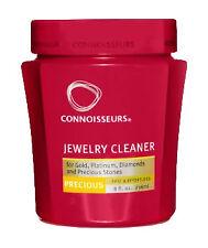 Connoisseurs 772 Precious Jewellery Cleaner - 236ml