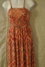 Women's Dress by Kenar Size XS Multicolored