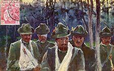 1916 CROCE ROSSA c.10 + 5 ISOLATO da SIENA a PARIGI (228217)