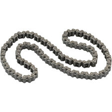 Moose Cam Timing Chain for Honda ATC250ES Big Red 85-87