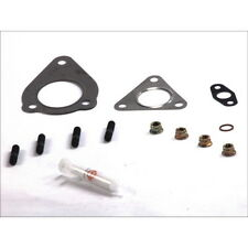 PACK JOINT TURBO VW GOLF III Cabriolet (1E7) 1.9 TDI 07.1996-05.1998