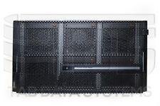 Ibm System Storage N6040 Dual Controller 2858-A20 w/ Bezel + Railkit
