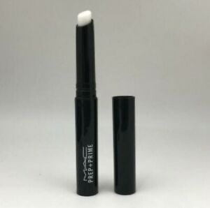 MAC Prep + Prime Lip Base Primer 0.05 oz Full Size Authentic NEW NO Box