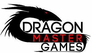 Dragon Master Games