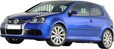 Sportelli controllo sportelli di scarico marmitta TELECOMANDO VW GOLF V r32 5 NUOVO