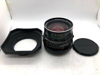 【 Near MINT w/ Hood 】 Mamiya Sekor C 65mm F/4.5 Lens For RB67 RZ67 From JAPAN