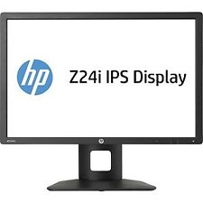 Monitores de ordenador IPS LED HP