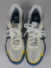 NEW IN BOX Asics Hyper-MD Men's Sprint Running Track Shoes Spikes Size 10.5