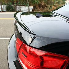 IN STOCK USA BMW E93 CONVERTIBLE PERFORMANCE TRUNK SPOILER M3 328i 325d 2013